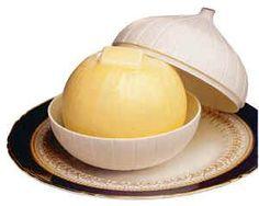 Vidalia Sweet Onion Cooker - http://www.yourgourmetgifts.com/vidalia-sweet-onion-cooker/