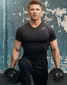 """""""No matter who you are. No matter what you do. You absolutely, positively do have the power to change. Body Inspiration, Fitness Inspiration, Fat Burning Cardio, Fitness Photoshoot, Cool Yoga Poses, Fitness Photography, Athletic Men, Sport Motivation, Workout Videos"""