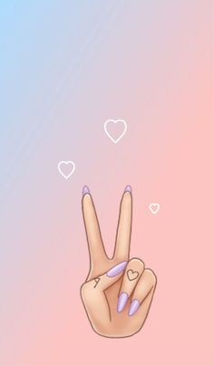 Most beautiful iphone wallpapers - Page 16 Cartoon Wallpaper, Cute Emoji Wallpaper, Cute Wallpaper Backgrounds, Tumblr Wallpaper, Aesthetic Iphone Wallpaper, Girl Wallpaper, Disney Wallpaper, Screen Wallpaper, Wallpaper Quotes