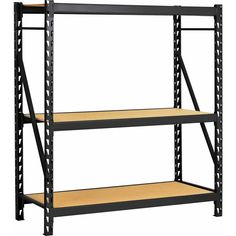rack Steel edsal muscle rack-#rack #Steel #edsal #muscle #rack Please Click Link To Find More Reference,,, ENJOY!!