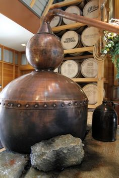 Kentucky Bourbon Trail ideas - The Group Travel Leader | Group Tour and Travel Destinations, Attractions & More