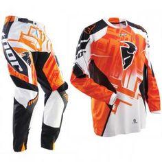 cc8d82127 14 melhores imagens de Roupas Motocross em 2012 | Fora da estrada ...