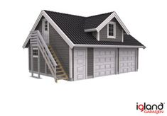 Shed, Loft, Outdoor Structures, Backyard Sheds, Lofts, Coops, Barns, Tool Storage, Barn