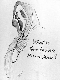 Horror Movie Characters, Horror Films, Horror Art, Scream Halloween, Halloween Horror Movies, Ghostface Scream, Swag Girls, Horror Drawing, Scream Movie