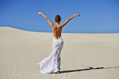 Grace Loves Lace NEW Wedding Dresses (44)