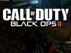 http://callofdutyforever.com/call-of-duty-tutorials/black-ops-2-ninja-defuse-class-setup-and-tips-bo2-tutorial/ - Black Ops 2 - Ninja Defuse Class Setup and Tips (BO2 Tutorial)  Black Ops 2 Ninja Defuse Class Setup and Tips! Like the video if you enjoyed.  Thanks for watching! Second Channel – http://www.youtube.com/user/KYRSP33DY My Twitter – https://twitter.com/KYR_SP33DY Facebook – http://www.facebook.com/KYRSP33DY Black Ops 2 Ninja Defuse Black...