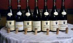 http://elbaranda.com/2012/02/03/si-paris-bien-vale-una-misa-borgona-vale-una-novena/