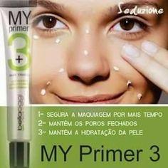 Maquiagem Bellaoggi Hinode Para revender estes e mais produtos da Hinode e mudar de vida acese o site www.hinode.com.br e se cadastre com o Id: 1145443 62981322920 WhatsApp