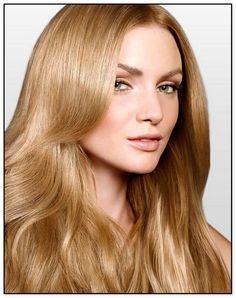 Image result for Golden Blonde