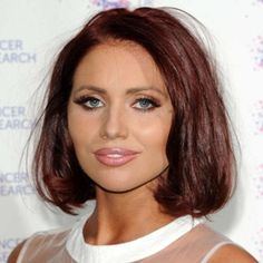 Amy Childs (English, Television Personality) was born on 07-06-1990.  Get more info like birth place, age, birth sign, biography, family, relation & latest news etc.