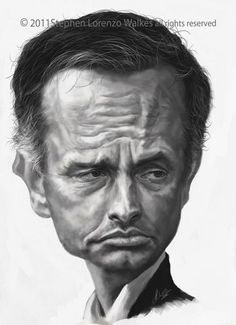 Jose Mourinho (medium)