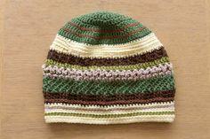 acreativebeing-abagfullofcrochet-slouch-hat-01