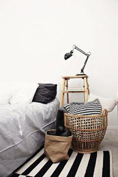 Mueble del día: Ikea Stockholm Rand. – Proyectos de reforma, interiorismo y decoración. Rápido, económico y con resultados increibles.