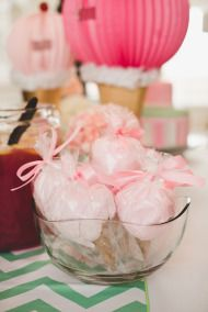 Style Me Pretty Living, A Field Guide To Living An Inspired Life #pinkmartinievents #icecream #birthday #party #cottonlovestudios #mrandmrscreamery