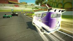 Download .torrent - Kinect Joy Ride 2 – Xbox 360 - http://torrentsgames.org/xbox-360/kinect-joy-ride-2-xbox-360.html