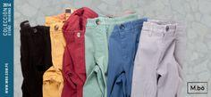 Pantalones Flat Front Slim Fit, encuentra el adecuado para tus #casualfridays. #mbo #pantalones #combina #otoño #moda #casualwear #trend