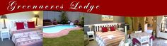 Greenacres Lodge offers Guest House accommodation in Port Elizabeth in the Eastern Cape province of South Africa. http://restinations.co.za/greenacres-lodge/