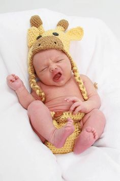 Hey, I found this really awesome Etsy listing at https://www.etsy.com/listing/118657992/giraffe-hat-and-diaper-cover-set