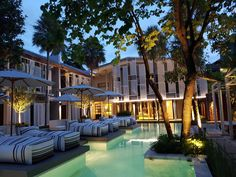 41 best cool downs resort chiangmai images cool stuff resorts rh pinterest com