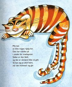 Tigger, Disney Characters, Fictional Characters, Journal, Watercolor, Illustration, Art, Pen And Wash, Art Background
