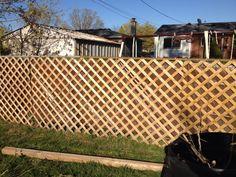 dog fencing ideas | Turbo-Butt needs strong temp fence ideas - GermanShepherdHome.net