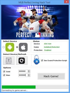Mlb perfect inning hack tool ifunbox cydia tool free 2016 need to