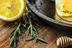 For more juicing tips, click now. Remain fit and healthy by simply capitalizing on juicing. Nutrition is critical in our long term health and wellness. Plenty of fruits and veggies will always be healthy for you. Health And Wellness, Health Tips, Mental Health, Weight Loss Tips, Lose Weight, Menu Dieta, Tomato Nutrition, Sodas, Smoothie Recipes