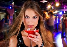 Top 10 #Drinking_Songs 2015 List – Best Night #Party_Music Playlist :) http://www.velladi.com/top-10-drinking-songs-list-best-night-party-music-playlist-2/