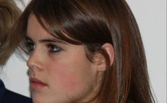 AC Lancashire mum hopes Princess Eugenie will take up her cause – Royal Central
