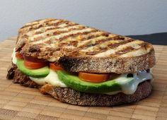 Vegetarian Recipes, Healthy Recipes, Yummy Food, Good Food, Food Cravings, Baby Food Recipes, Healthy Snacks, Delish, Food Photo
