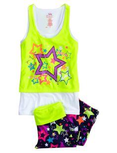 Girls Pajamas   Buy Girls Sleepwear Pajamas Online