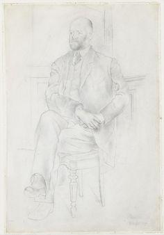 Ambroise Vollard / Pablo Picasso