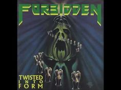 Album [Twisted Into Form] (1990) (remaster)  01 Parting Of The Ways (Instrumental) (1:05)  02 Infinite (5:56) (1:05)  03 Out Of Body (Out Of Mind) (4:33) (7:01)  04 Step By Step (4:52) (11:34)  05 Twisted Into From (4:25) (16:27)  06 R.I.P. (7:36) (20:53)  07 Spiral Depression (Instrumental) (1:49) (28:29)  08 Tossed Away (4:35) (30:18)  09 One ...
