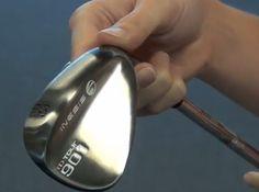 Retrouvez tous les #conseils pour choisir son équipement de #golf avec #Inesis sur canaltuto.com.