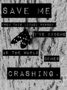 Fit For Rivals ~ Crash