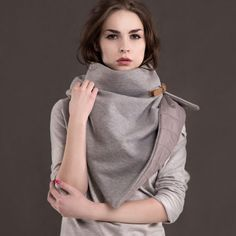 Upcycled products made from your company's own waste can clearly tell your unique sustainability story. High Neck Dress, Turtle Neck, Shopping, Dresses, Fashion, Turtleneck Dress, Vestidos, Moda, Fashion Styles