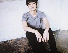 jinwoo