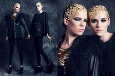 salontocci | Sean Godard Hair Salons, Liberty, Crown, Grooming Salon, Beauty Salons, Political Freedom, Corona, Crown Rings, Crowns