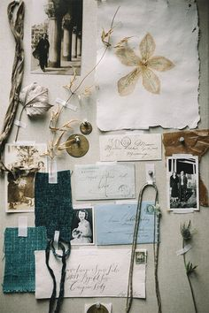 A moodboard is always an inspiration! Art Furniture, Furniture Design, Inspiration Boards, Color Inspiration, Moodboard Inspiration, Board Ideas, Flower Yellow, Wabi Sabi, Mood Boards