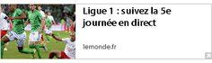 Euro de basket : le mouvement des jeunes Français éteint les Turcs Check more at http://info.webissimo.biz/euro-de-basket-le-mouvement-des-jeunes-francais-eteint-les-turcs/