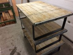 Entryway Tables, Dining Table, Rustic, Furniture, Home Decor, Country Primitive, Decoration Home, Room Decor, Dinner Table