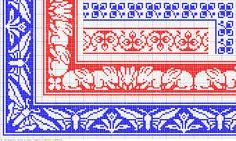 livadika embroidery - Google Search