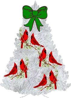 Animated Christmas Tree | Best Animated | Christmas | Festival | Graphics99.com