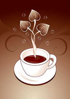 I hope everyone is staying warm in this cold weather!!! Need a special coffee, Hot chocolate or Tea why not stop by www.jamochajava.com and pick out the special blend to keep you warm and going!!!!