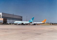 On stand at Jan Smuts. Next to the old SAA livery Luxembourg, Trek, Aircraft, Old Things, Aviation, Planes, Airplane, Airplanes, Plane