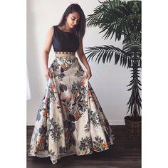 """SAREE BOUTIQUE GERMANY (@saree_boutique_germany) on Instagram: """"Designer Lehenga . #sareeboutiquegermany #shopnow #designer #lehenga #tradional #culture…"""""""