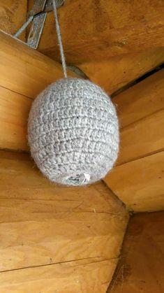 Crochet Bee, Joko, Ikebana, Handicraft, Crochet Patterns, Crochet Tutorials, Diy And Crafts, Projects To Try, Knitting