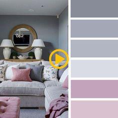Living room paint color schemes, living room color schemes, paint colors for living room Room Color Design, Room Paint Colors, Bedroom Colors, Bedroom Decor, Design Bedroom, Colors For Bedrooms, Wall Decor, Room Color Ideas Bedroom, Interior Design Color Schemes