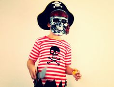 Awesome boys Dress Ups at www.thedressupbox.net.au