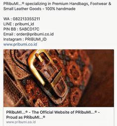 www.pribumi.co.id